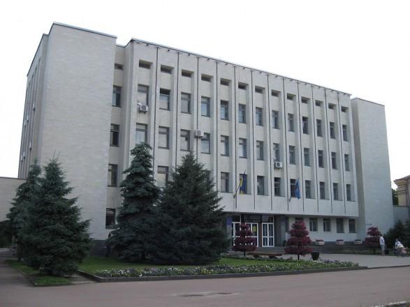 У мерії підтвердили смерть міського голови Борисполя