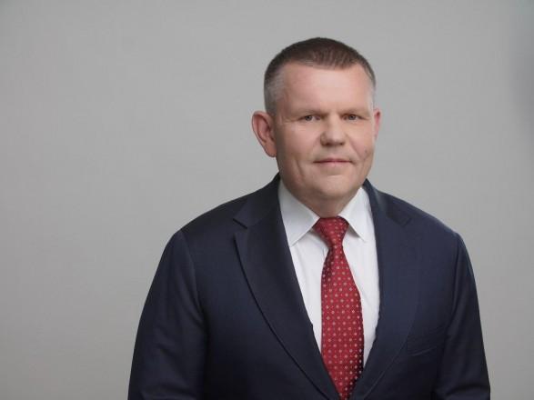 Нардеп Давиденко помер від пострілу з нагородного пістолета