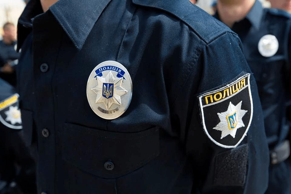 Біля посольства Білорусі в Києві сталися сутички протестувальників з поліцією