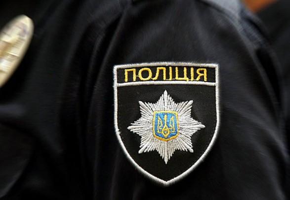 У поліції заявили про розкриття торішнього вбивства працівниці ВР
