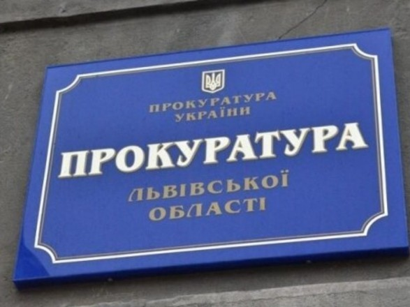 У Львові оголосили про підозру групі осіб, яка незаконно заволоділа квартирами на 10 млн грн