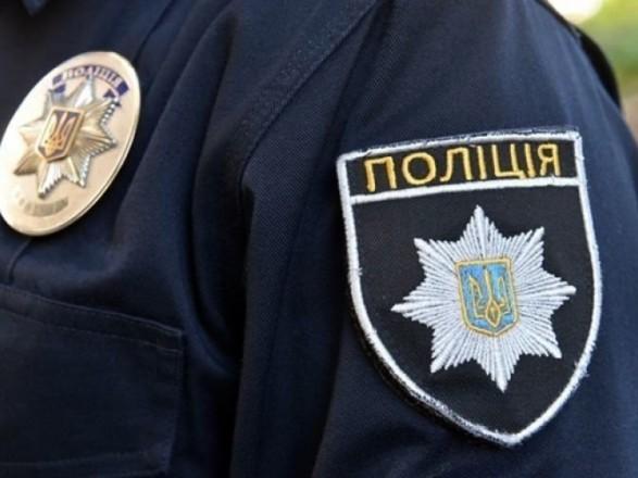 В Одесі у приміщенні аптеки вбили жінку-провізора
