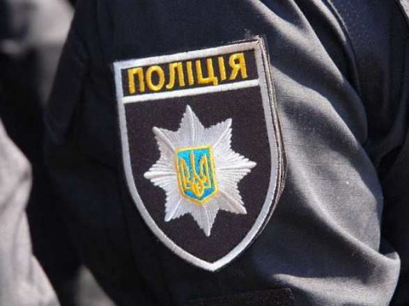 У Чернівецькій області невідомі особи побили кандидата на посаду голови ОТГ