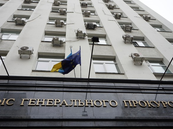 Судитимуть поліцейського через підозру у побитті затриманого під час KharkivPride